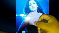 Subhashree bengali actress cum tribute