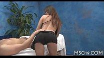 Vaginal massage movie scenes