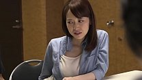 篠田ゆう動画