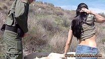 Tori black fucks black cop and fake cop big tits Hot Latin stunner pornhub video