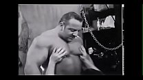 beefymuscle.com - Feel the power