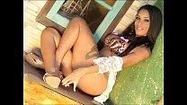 Bruna Angel • www.transexluxury.com