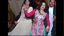Dance of Escorts in Lahore Party by fckloverz.com