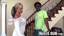 (Carmen Jay) - Milfs Like bbcs - MOFOS porn image