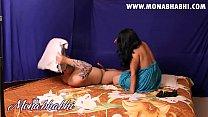 indian aunty mona hardcore sex video amateur bh... thumb