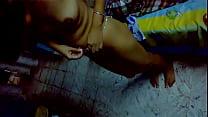 INDIAN SEXY BENGALI PORN MODEL(housewife) thumbnail