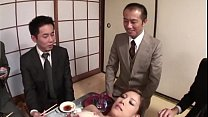 Hot Girl Japanese | link full HD in http://sexx...