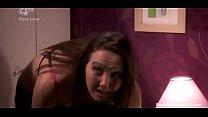 Rebecca Atkinson Shameless-UK S07E15 2010