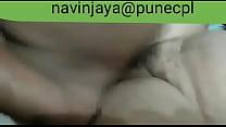 video-1517226391 thumbnail