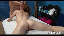 Beguiling Dee Dee Lynn gets fucked