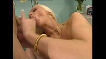 My favorite international pornstars: Tanya Hansen thumbnail