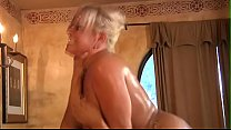son fucking his step mom vagina hardly
