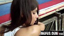 Beth Sg Porn Video - Public Pick Ups