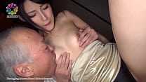 [Emerging]Hot Asian Girl gets licking