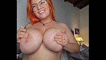 Super Chuby Girl Web Cam