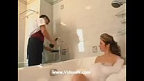 Richest man wife fucking with hotel boy video