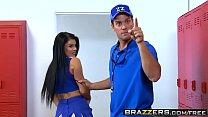 Brazzers - Big Tits at School - (Peta Jensen), ...