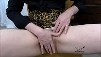 5553 Cougar Stepmom Wants Your Cum preview
