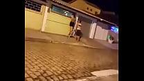 video-1512702341