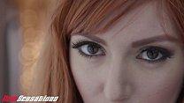 Lauren Phillips - Lauren Gets Deep For You
