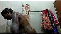 My new bathroom video - 2