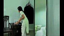Poorna hot scenes in avunu Kannada movie porn thumbnail