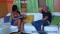 Cuban b. sitter