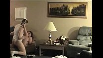Hidden Spy Camera Caught House Wife Amateur Cheating Sex With Neighbour  tinyurl thumbnail