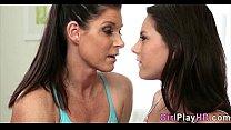 Horny lesbians 0678