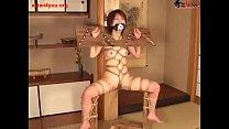 DDSC007 japan extreme torture BDSM