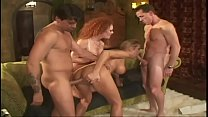 Worldwide whore Audrey Hollander with fiery loc...