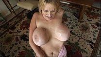 Lynn Lemay n una gran mamada pornhub video