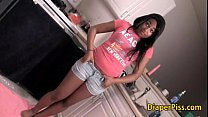 black sexy teen peeing in diaper during piss training tumblr xxx video