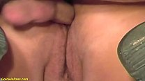 fat mom rough fucked by her toyboy thumbnail