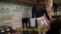 Fucked In Asian Alley Way thumbnail