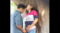 Indian amateur in public preview image