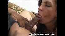 Mature slut gets cum .... preview image