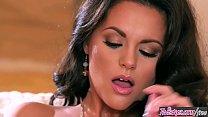 Twistys - Khaleesi Wilde starring at Stunning Khaleesi