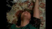 NRP housewife get fucked hard on cam - ChoicedCamGirls.com