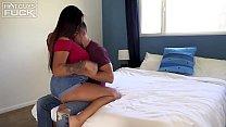 Popular Hot Asian Pinoy Japanese Couple Put On An AMAZING Sex Show HUGE Cum Shot! Big Dick Muscular Japanese Stud! BBW Babe - VideoMakeLove.Com