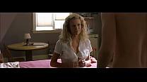 Kim basinger nude clip