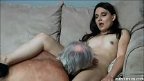 Taboo Secrets #8 (Daddy Almost Caught Me And NOT My Uncle) | mfhotmom.com صورة