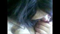 video (890) صورة