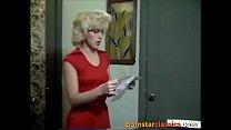 Crystal Dawn in Hot School Reunion (1984)