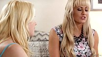 5180 Mommy's Girl - Samantha Rone, Holly Heart preview