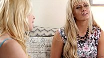 Mommy's Girl - Samantha Rone, Holly Heart preview image