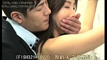 KOREAN ADULT MOVIE - m.'s Friend [CHINESE SUBTI...