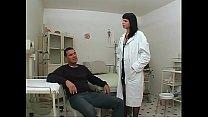 --rosenberg-fmd 347 02
