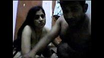 Webcam amateur hot webcam desi, dylan phoenix anal thumbnail