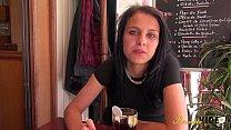 Angie jolie Kabyle de 20 ans attend juste de se faire baiser Vorschaubild